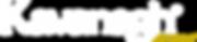 kavanagh logo curvas [BLANCO].png