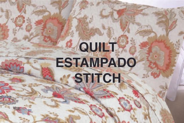 CARATULA ESTMPADO STITCH.jpg