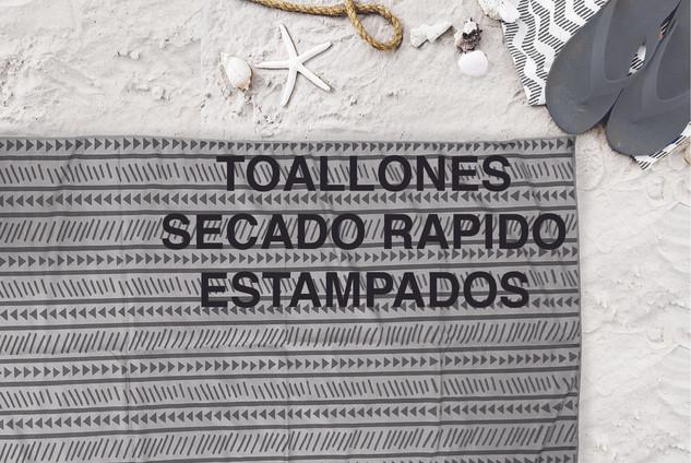 TOALLONES PLAYEROS.jpg