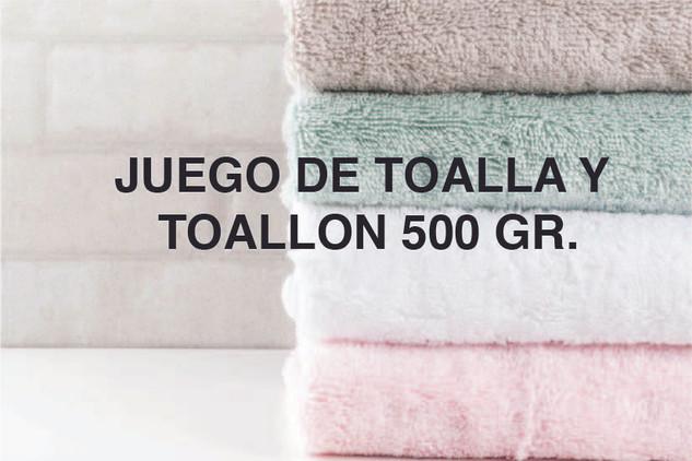 CARATULA TOALLA 500.jpg