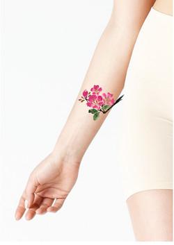 arm 2