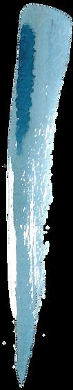 Blue brush stroke 2.png