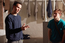 The Mikvah Project at The Yard Theatre. Photo by Mark Douet  C31B0419 copy.jpg
