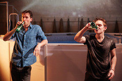 The Mikvah Project at The Yard Theatre. Photo by Mark Douet  I80A2435.jpg