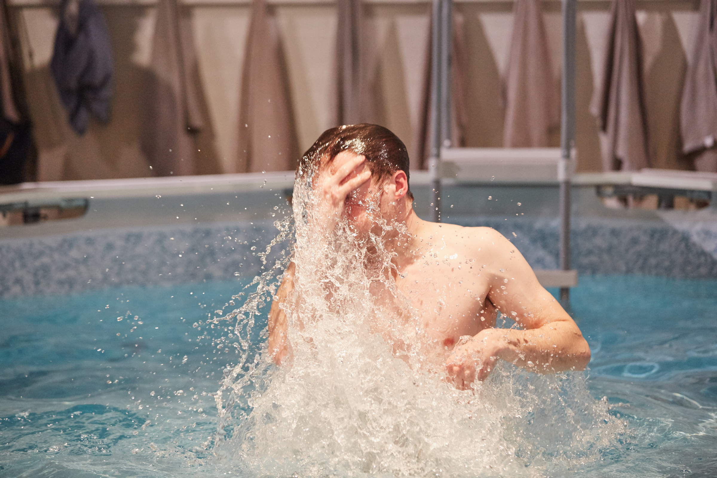 The Mikvah Project at The Yard Theatre. Photo by Mark Douet  C31B9959 copy.jpg