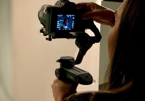 Videoshoot.JPG