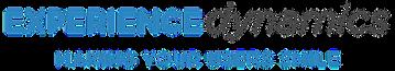 ED_Logo_HD.png