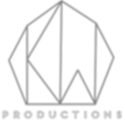 Kw productions, eugene, portland, oregon, videography, wedding, business promotional, business videos