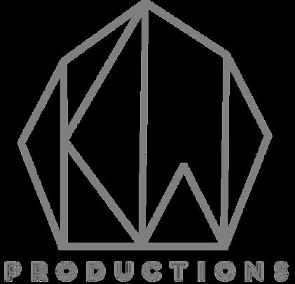 Kw productions, eugene, portland, oregon, videography, wedding, business promotional, business videos