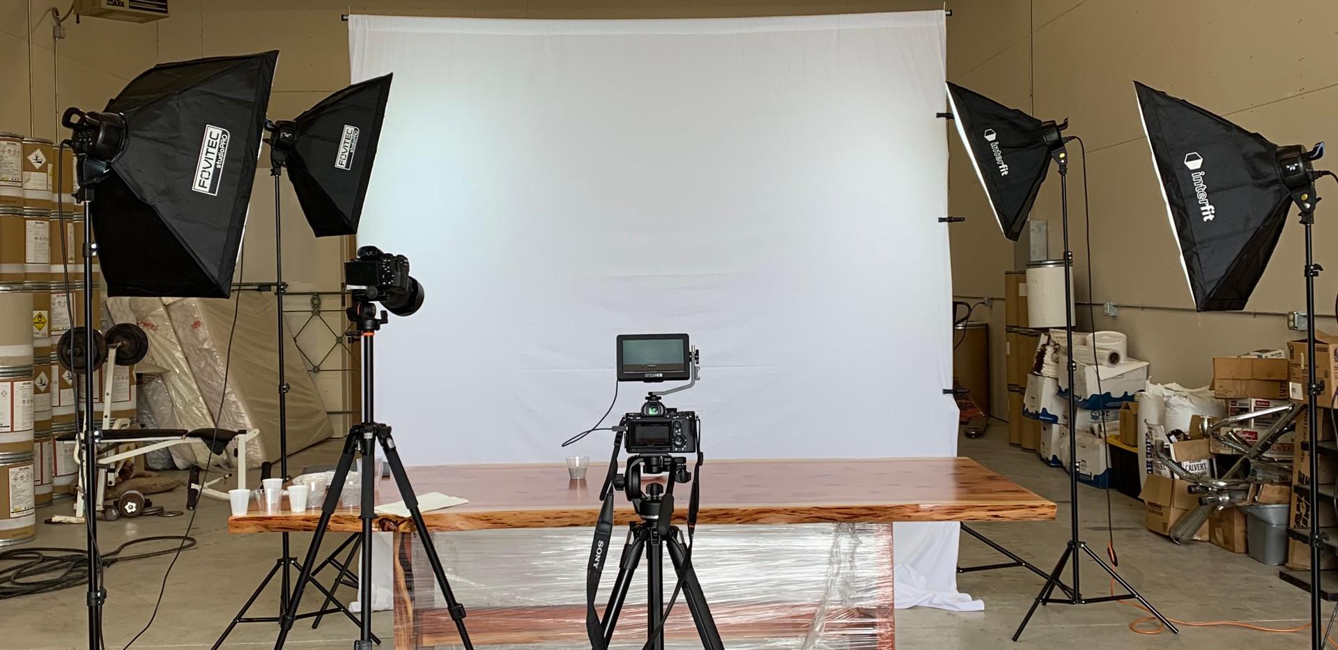 Videotutorial.JPG