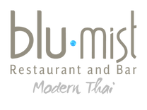 blu-mist-logo-and-tagline-transparent-fo