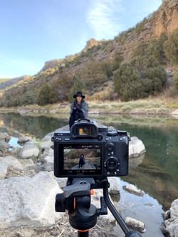 New Mexico Documentary
