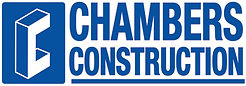 Chambers Construction blue.jpg