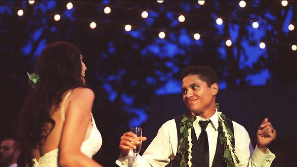 wedding, eugene wedding, eugene wedding videographer