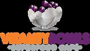 Vitality bowls logo.png