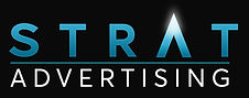 STRAT Advertising LOGO.jpg