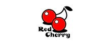 logo_redcherry_pc.png