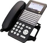 多機能電話機.jpg