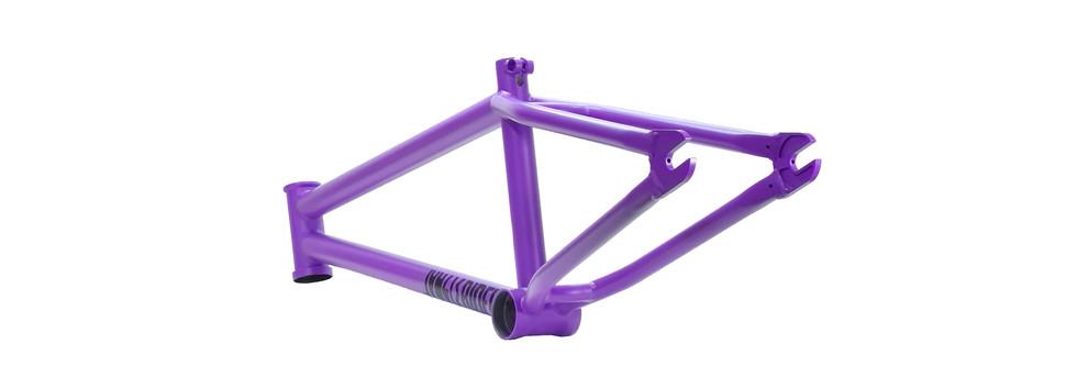 Rear purple.jpg