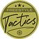 FREESTYLE TACTICS LOGO.png