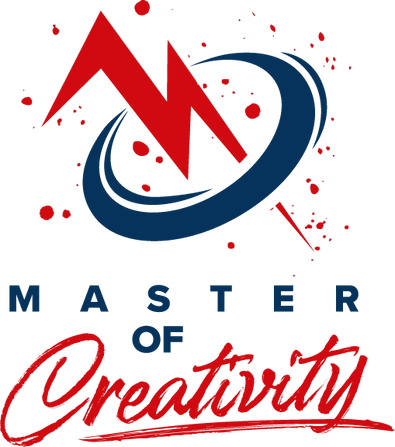 MASTER OF CREATIVITY LOGO 2020 def 30320
