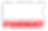 MK_Format_logo_va_pu.png