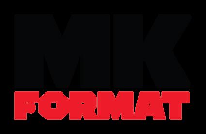 MK_Format_logo_mu-pu.png