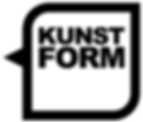 kf-logo-blase-schwarz (1).png