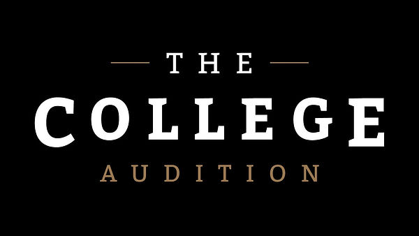 the-college-audition-learn-to-sing-flori