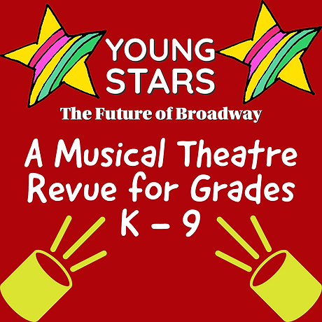 Young Stars (1).png
