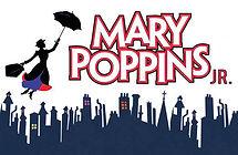 web1_Mary-Poppins-pic.jpeg