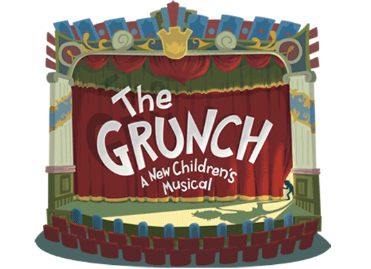 The-Grunch-3.png