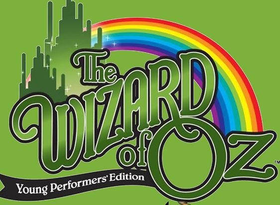 Oz-Poster-2.jpg