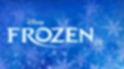 frozenwebnodates_1_orig.png