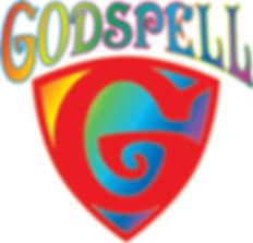 Godspell logo for PHXstages.jpg