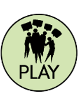 PLAY ICON.png
