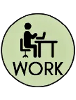 WORK%20ICON_edited.png