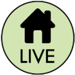 LIVE%20ICON_edited.png