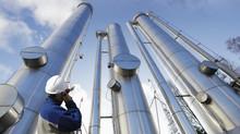 Petróleo : ¿Gran influencia en la fortaleza del peso ?