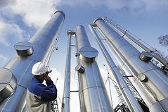 oil tanks texas city tx