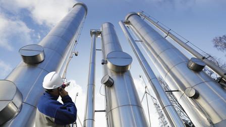 La Economía Colombiana frente a la Caída del Petróleo