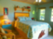 triggerfish-room-beachfront-rental-Baham