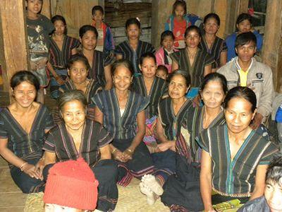 Diversité des cultures au Laos: un état des lieux (Partie 2)