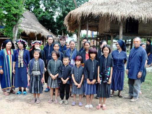 Diversité des cultures au Laos: un état des lieux (Partie 1)