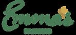 Emma-Branding-Logo-04.png