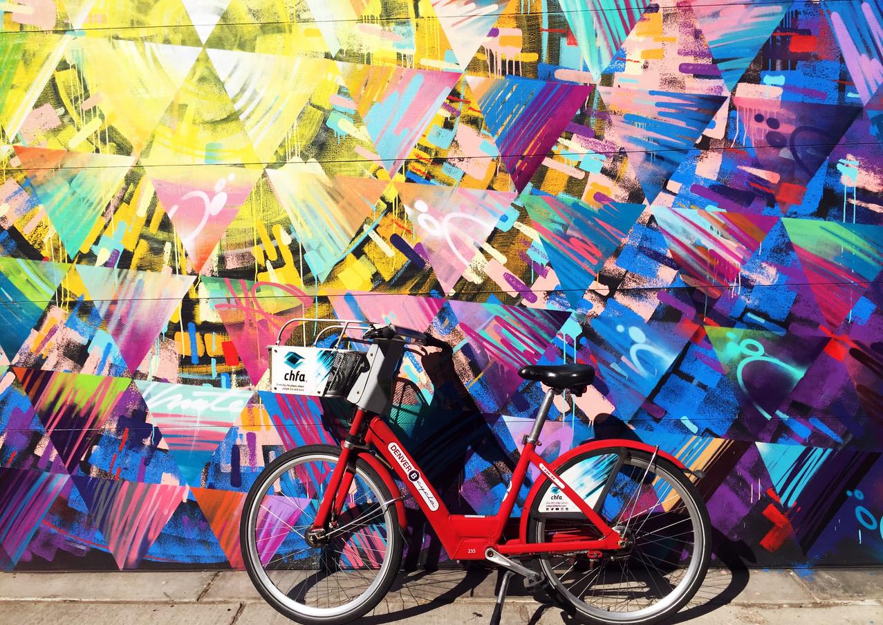 #muralmonday 10.22.jpg