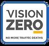 Vision Zero SafeT.png