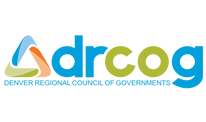 DrCog logo.png
