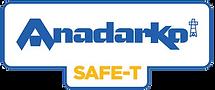 Anadarko SafeT.png