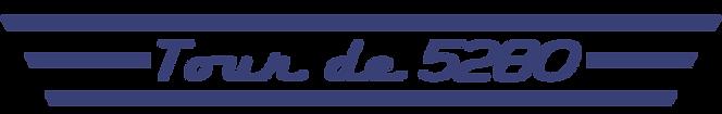 Tour de 5280 logo for web.png
